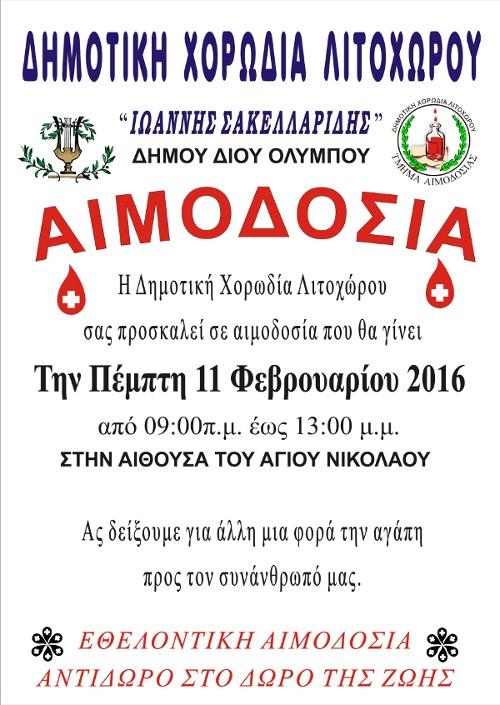 aimodosia_2016